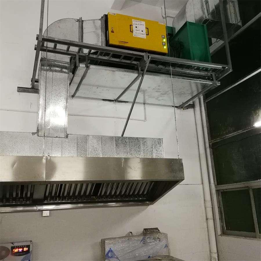 不锈钢厨房设备的分类
